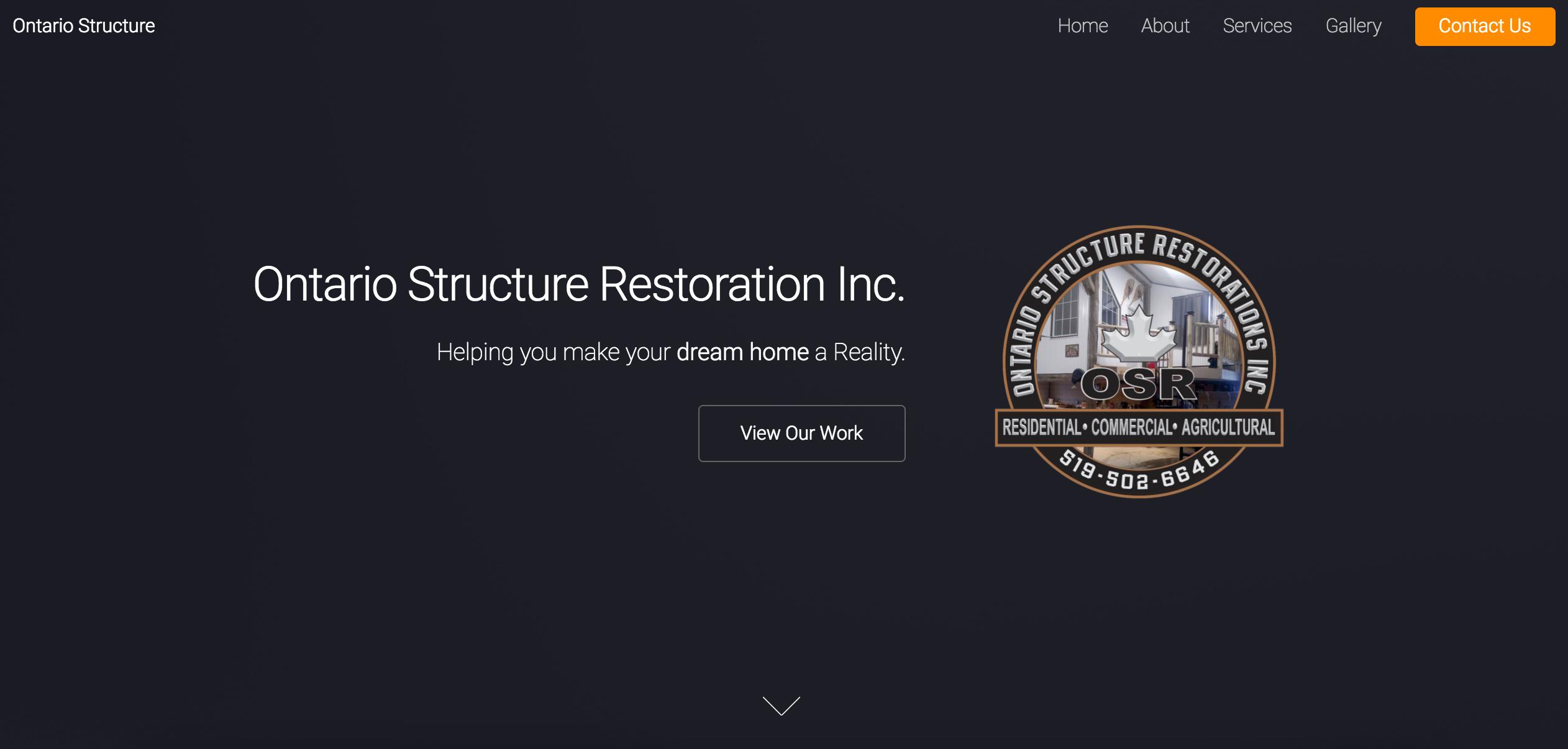 ontario_structure