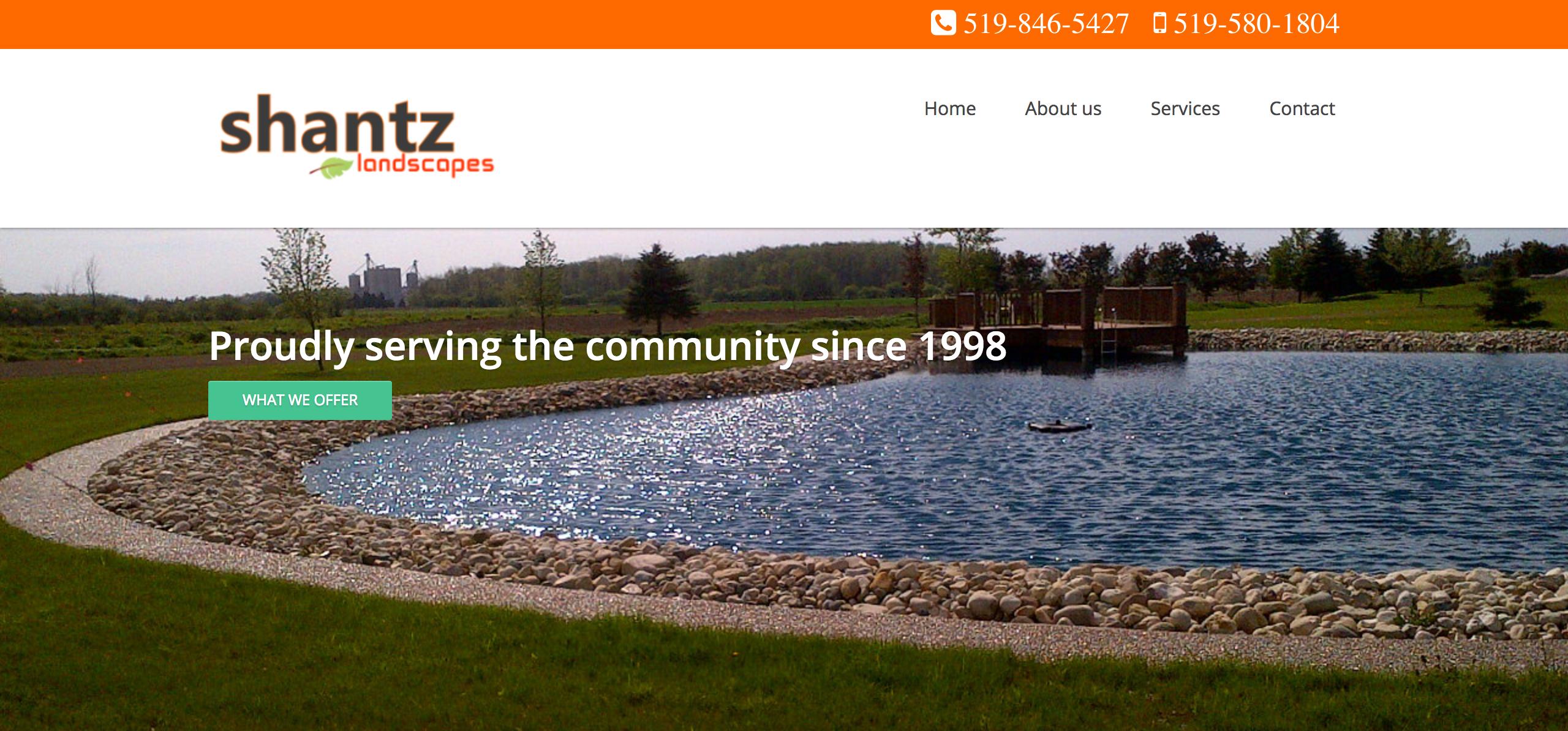 horizonquest_shantzlandscapes