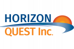 Horizon Quest