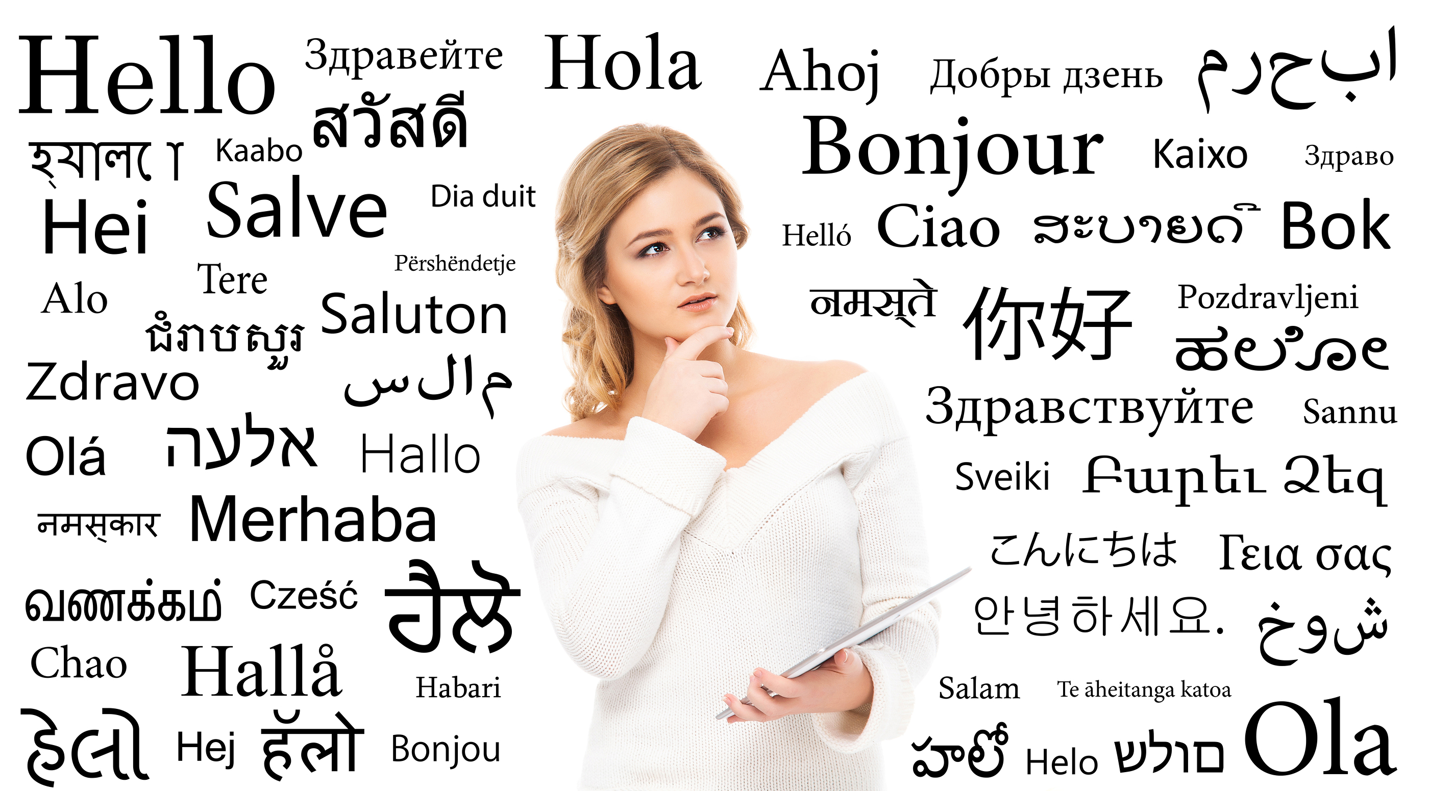 horizonquest_languagecourse