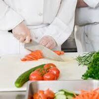 Safe Food Handling Course
