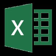 Level 1 Excel