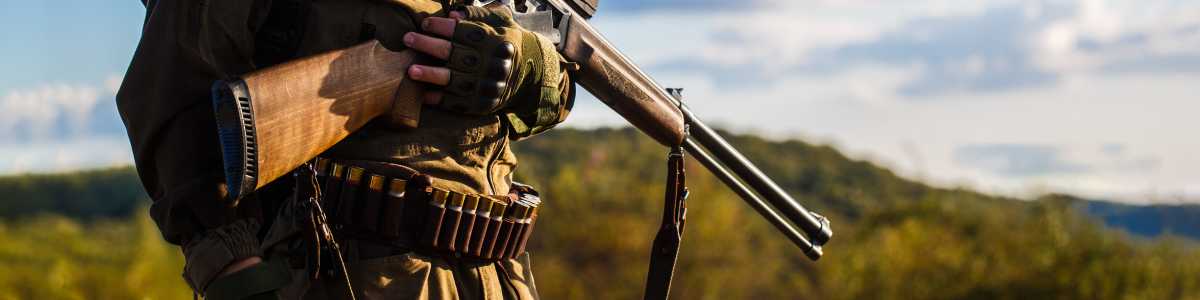 HQ-Training-Website-Banner-Non-Restrict_Firearms
