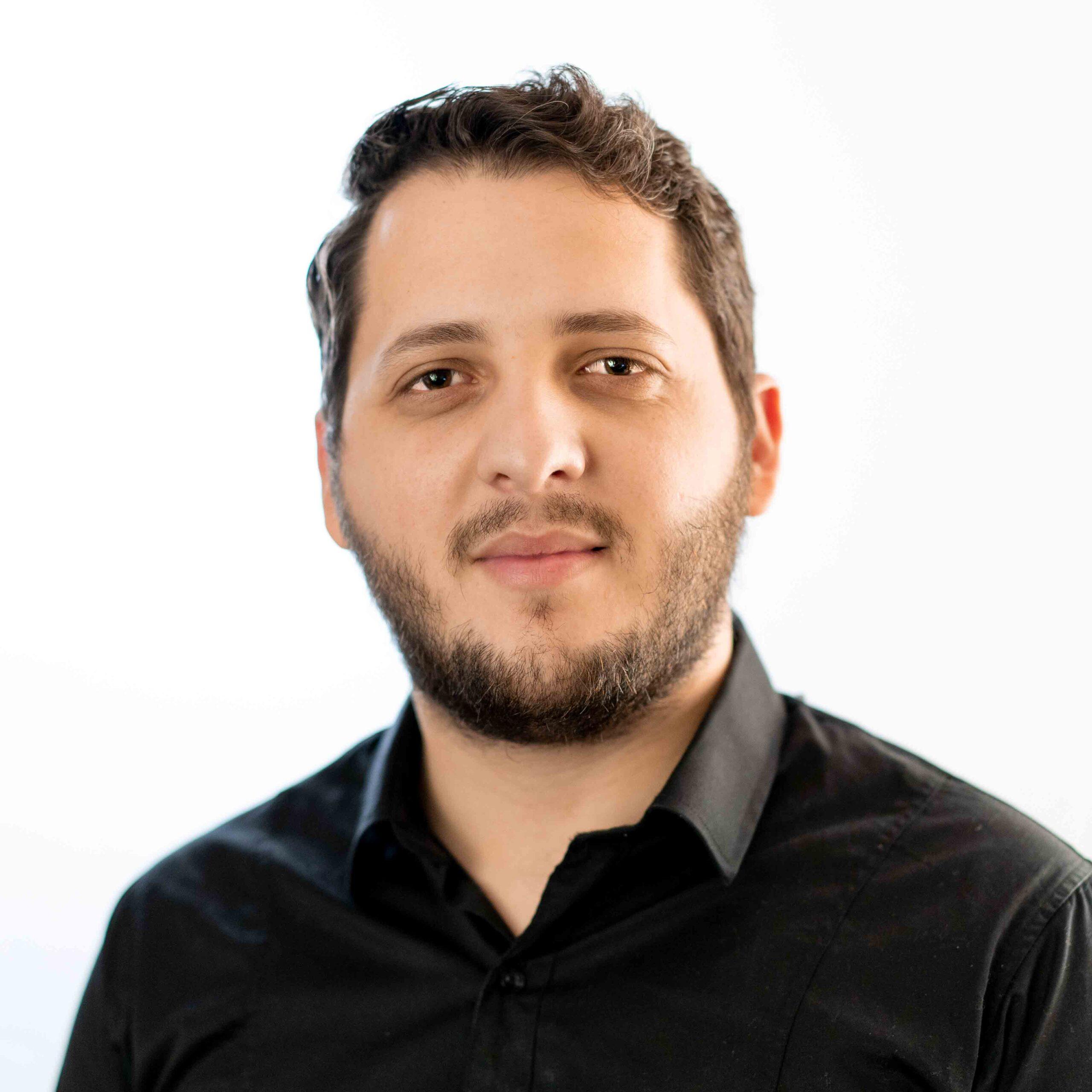 Web Developer/Designer